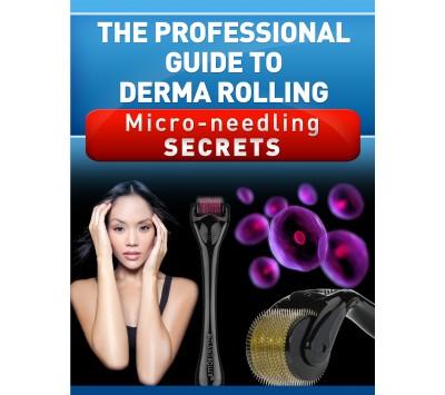 Free skin care Ebook