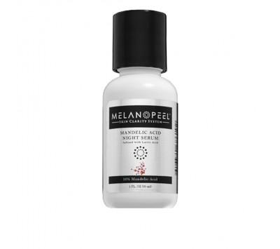 Mandelic Acid Night Serum