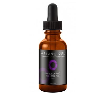 Mandelic acid peel 30%